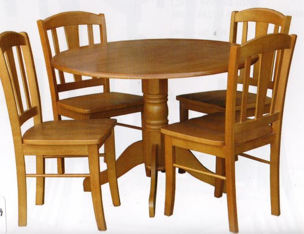 Outstanding Round Table and Chairs 623 x 480 · 47 kB · jpeg